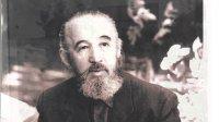 95-летию Анисима Асламаса посвящается